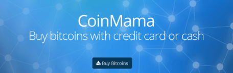 How do i purchase other cryptocurrencies in coinbase