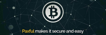 How many different cryptocurrencies can the bread wallet store